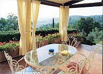 Buy store in Bordighera inexpensively